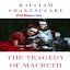 The Tragedy Of Macbeth PDF (Drive)[2020]