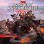 Sword Coast Adventurer's Guide PDF Download(2015)