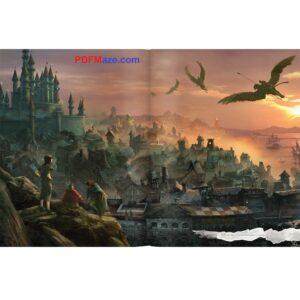 waterdeep dragon heist pdf