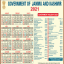 JK bank calendar 2021 pdf download